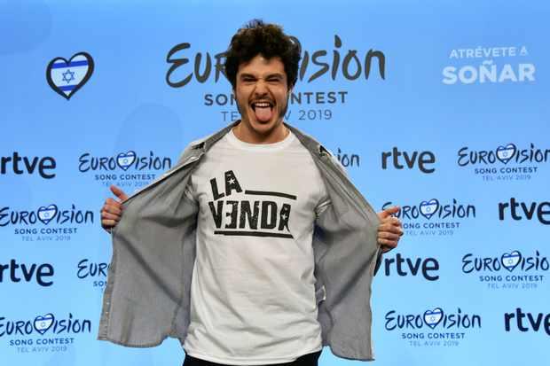 Испания: Обзор представителя Miki