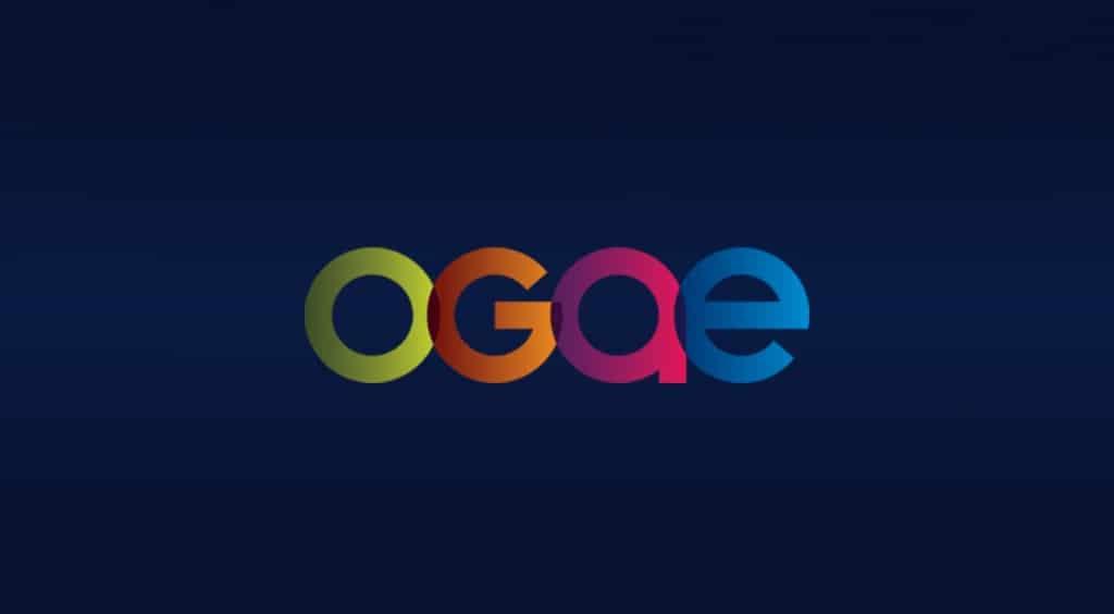 Евровидение-2021: Открыто голосование фан-клубов OGAE