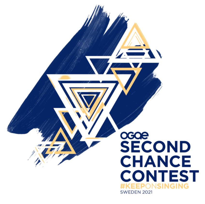 Норвегия и KEiiNO становятся победителями конкурса «OGAE Second Chance Contest» (OGAE Второй шанс) – 2021